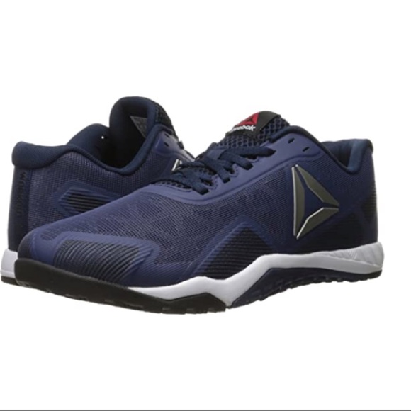 Reebok Shoes | Nwt Mens Ros Workout Tr
